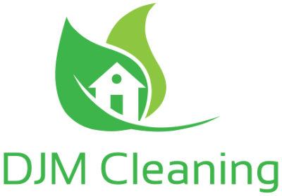DJM Cleaning
